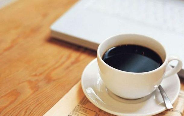 Как чашка кофе может повлиять на бизнес-среду в Украине