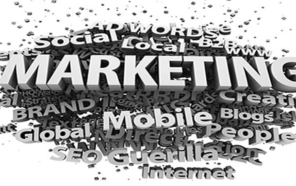 Ozgur Alaz: настало время для «полезного маркетинга»