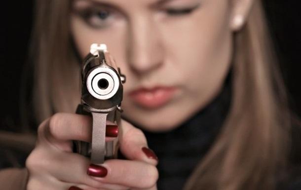 Право на постріл чи право на життя?