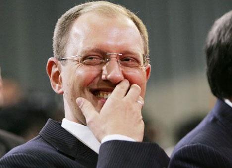 Итог сессии в Киевсовете