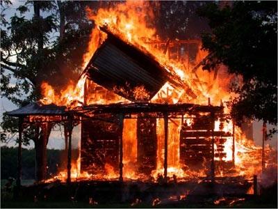 Рух Гая Фокса спалить нелегітимну Київраду