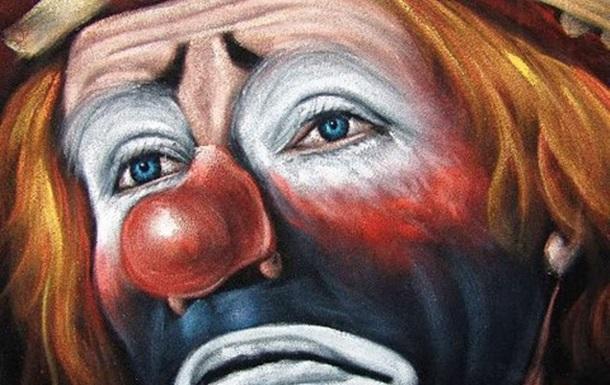Доктор-«психопат», ИЛИ психопатия власти