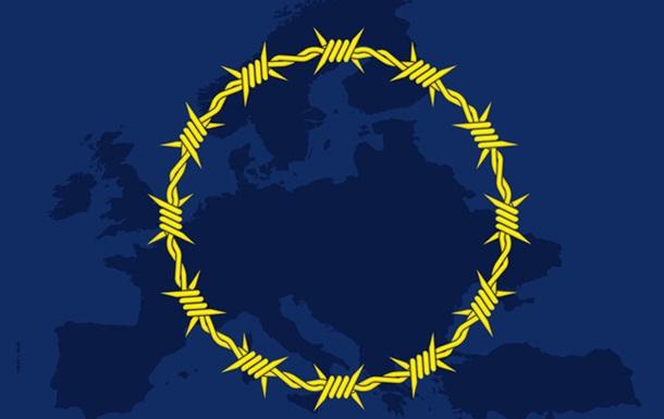 Ассоциация с ЕС или свобода Тимошенко? Экспертный опрос