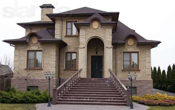 В этом году налога на недвижимость не будет. А что же будет…