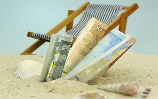 Летний набор туриста: выбираем финансовые инструменты