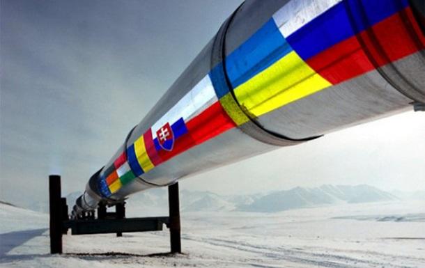 Газовый вопрос: Юля спасла Украину?