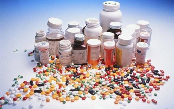 Почему так резко выросло производство лекарств в Украине?