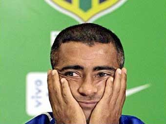 FIFA просто потешается над Бразилией!
