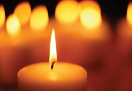 22 июня: для кого День скорби, а для кого - праздник