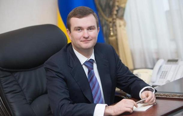 Регистрация бизнеса: что ждет Украину
