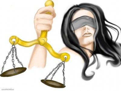 Уникальное судебное решение: 40 орфографических и синтаксических ошибок