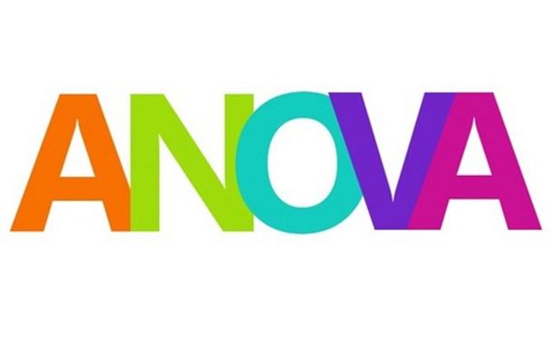 Интернет магазин мебели и текстиля anovamebel.ru