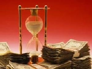 Ответственность банка перед вкладчиком