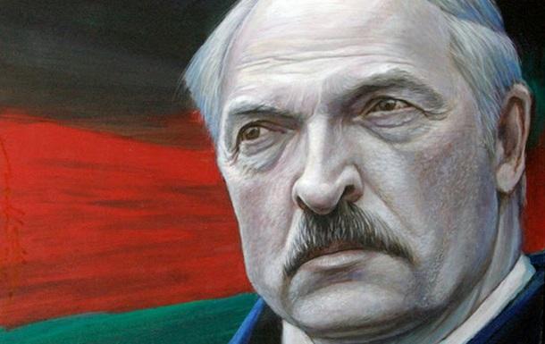 Кто взрывает Беларусь?