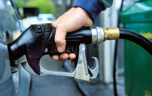 Кто пострадает от усиления контроля за качеством бензина и ДТ