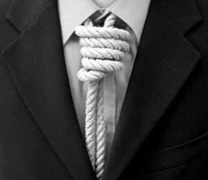 Рада готовится принять «кодекс рабства»