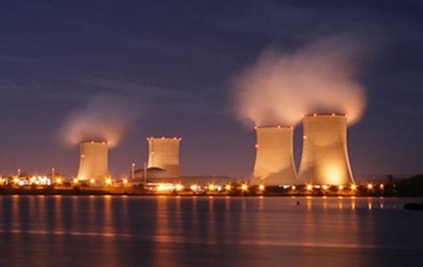 Где взорвется следующая АЭС?
