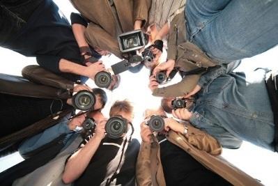 Новое качество СМИ третьего тысячелетия