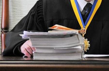 ДТП по-донецки: переломы и 4,5 года поиска справедливости в судах