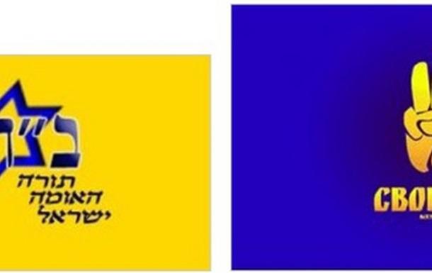 Партия Свобода имеет в Израиле своего союзника