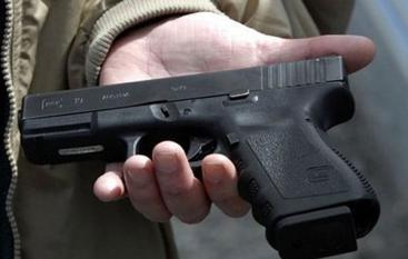 Дозвіл на зброю: захист чи проблема!
