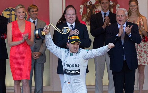 Королевские гонки  F 1 это как срез общества или корпораций будущего.