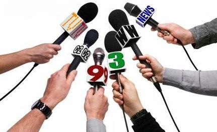 Избиение журналистов: как это было… или не было?!