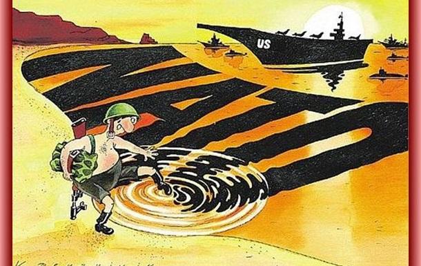 Украина-НАТО как пакт Рибентропа-Молотова. Будем ждать и продолжение войной.