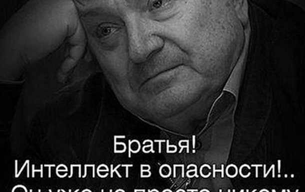 В защиту Ярославы Михайловой!