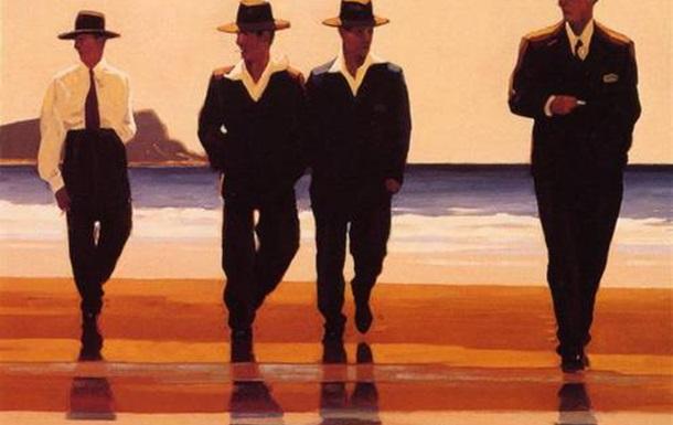 Танцы в кабинетах