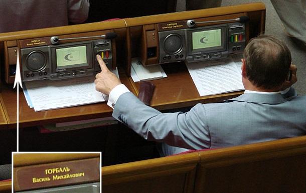 Роттердам в Украине!  Реален он или это иллюзия вымышленная мечтателями?