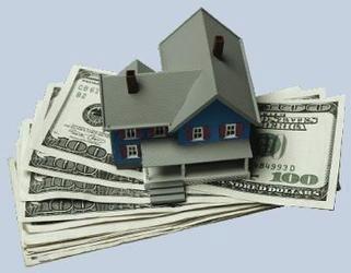 Як повернути кошти за неякісно надані житлово-комунальні послуги?