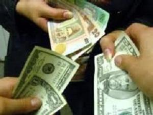 Как нам уничтожить коррупцию в стране