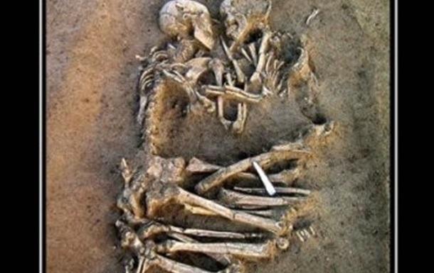 Оппозиция VS оппозиция – любовь до гроба