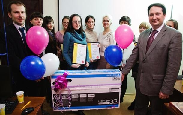 10 000 слушателей курсов 1С выбрали Учебный Центр 1С в Санкт-Петербурге