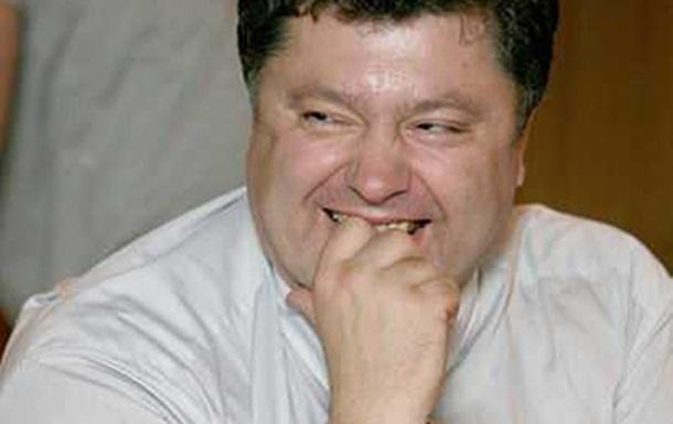 Опозиціонер з племені Януковича