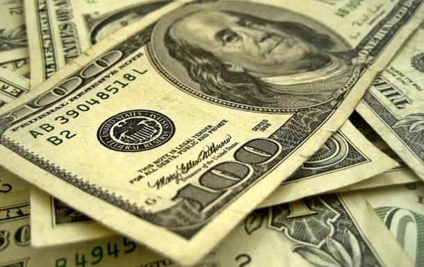 Для вас деньги-главное?
