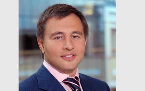Вадим Кисель:  Евгений Орлов исполнил свое обещание