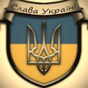 Вставай Україно!!! 7 квітня 2013 року. Влада перейшла до відвертих погроз.