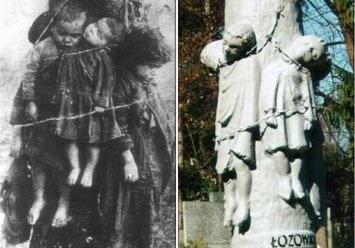 «Волынская резня»: истинное лицо ОУН-УПА