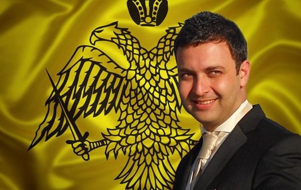 Украина как один из наиболее важных партнеров ливанского православной партии