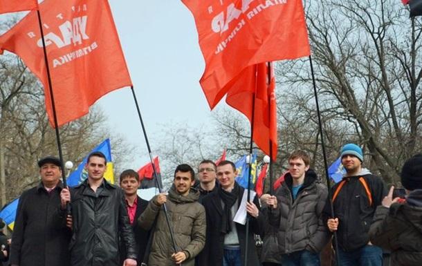 Будуй Україну безкоштовно!