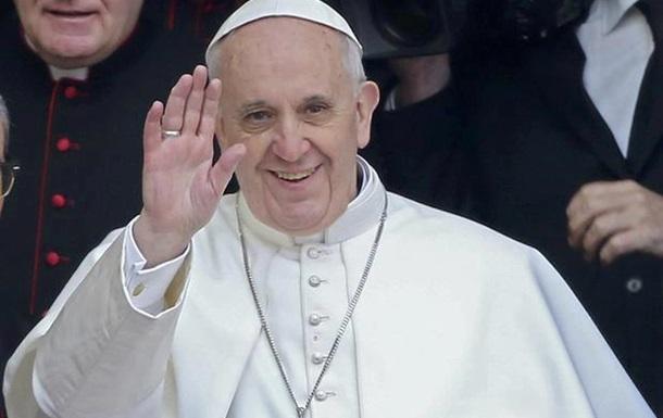 «Не забудь о бедных» (кардинал Клаудио Химмес)