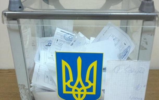 StudMP: вибори у Могилянці як приклад для Табачника-Ківалова