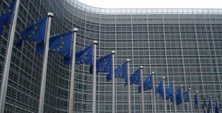 Европейский унисон