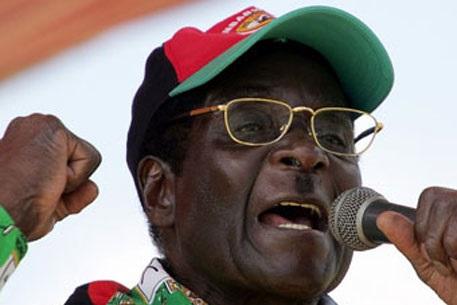 Welcome to Zimbabwe: В Африке найдены братья украинце(часть2)