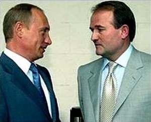 Відповідь мешканця Донбасу деяким галицьким «патрійотам»