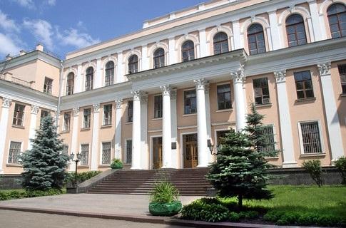 Розділення Міністерства - відповідь на виклики часу