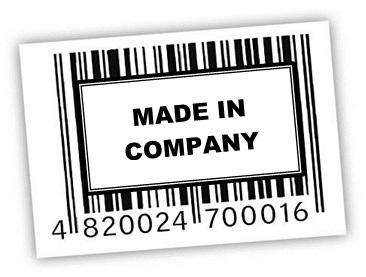 """""""made in Ukraine"""" или как придать устойчивость бизнесу и стабильность себе (ч.4)"""