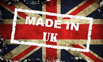 """""""made in UK"""" или как англичане придают устойчивость бизнесу и стабильность себе"""